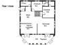 Дом DD02-697 (319 кв.м)