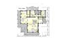 Дом DD02-698 (306 кв.м)