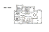 Дом DD02-031 (473 кв.м)