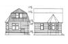 Дом DD02-328 (73 кв.м)