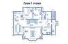 Дом DD02-276 (443 кв.м)