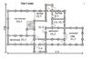 Дом DD02-447 (425 кв.м)