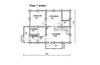 Дом DD02-449 (475 кв.м)