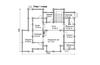 Дом DD02-537 (433 кв.м)