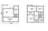 Дом DD02-543 (467 кв.м)