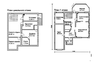 Дом DD02-545 (482 кв.м)