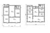Дом DD02-549 (646 кв.м)