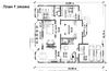 Дом DD02-561 (575 кв.м)