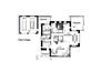 Дом DD02-587 (421 кв.м)