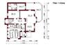 Дом DD02-682 (400 кв.м)