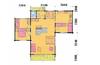 Дом DD02-367 (97 кв.м)