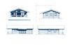 Дом DD02-380 (73 кв.м)