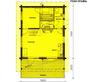 Дом DD02-401 (90 кв.м)
