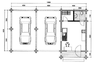 Дом DD02-430 (26 кв.м)