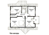 Дом DD02-363 (148 кв.м)