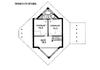 Дом DD02-393 (111 кв.м)