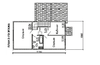 Дом DD02-571 (142 кв.м)
