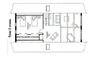 Дом DD02-594 (115 кв.м)