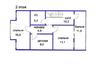 Дом DD02-030 (170 кв.м)