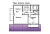 Дом DD02-051 (152 кв.м)