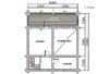 Дом DD02-115 (176 кв.м)