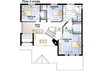 Дом DD02-200 (192 кв.м)