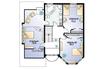 Дом DD02-201 (163 кв.м)