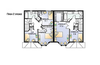 Дом DD02-207 (198 кв.м)