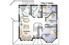 Дом DD02-208 (189 кв.м)