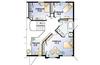 Дом DD02-213 (188 кв.м)