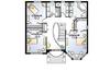 Дом DD02-223 (180 кв.м)
