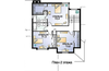 Дом DD02-247 (188 кв.м)