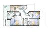 Дом DD02-255 (181 кв.м)