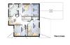 Дом DD02-263 (192 кв.м)