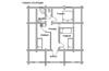 Дом DD02-350 (179 кв.м.)