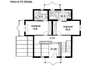 Дом DD02-396 (186 кв.м)