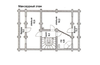 Дом DD02-453 (162 кв.м)