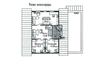 Дом DD02-599 (168 кв.м )