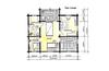 Дом DD02-609 (195 кв.м)