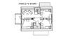 Дом DD02-654 (181 кв.м)