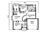 Дом DD02-012 (204 кв.м)