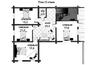 Дом DD02-104 (249 кв.м)