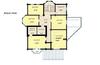 Дом DD02-110 (236 кв.м)