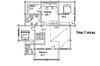Дом DD02-185 (230 кв.м)