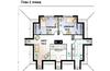 Дом DD02-187 (208 кв.м)