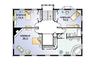 Дом DD02-214 (240 кв.м.)