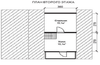 Дом DD02-155 (68 кв.м)