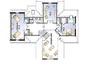 Дом DD02-236 (225 кв.м)