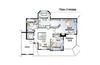 Дом DD02-238 (240 кв.м)