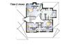 Дом DD02-251 (206 кв.м)